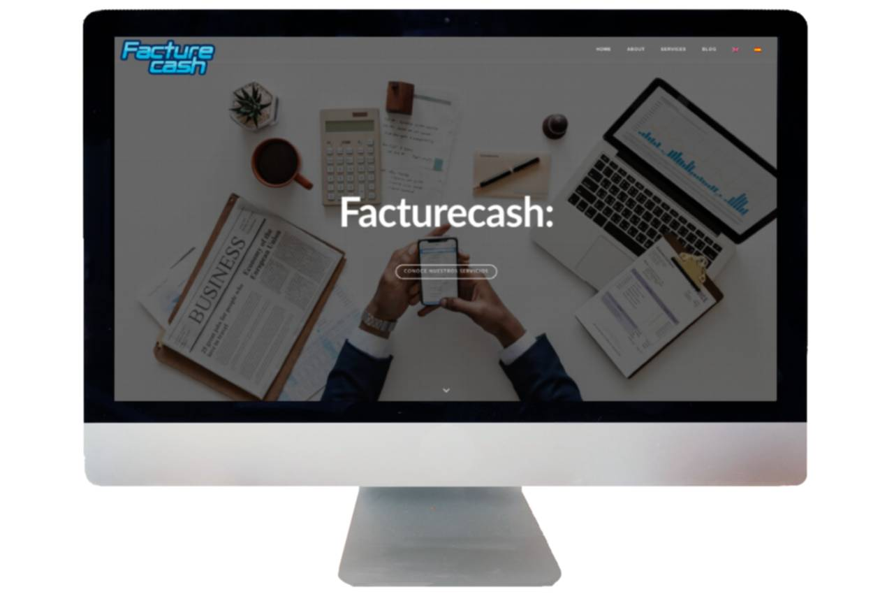 FactureCash