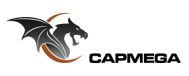 The capmega site is loading