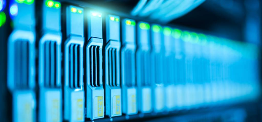 Nuestro respaldo automatizada ayuda a proteger los servidores externos, tiene una recuperación rápida en caso de pérdida de datos.