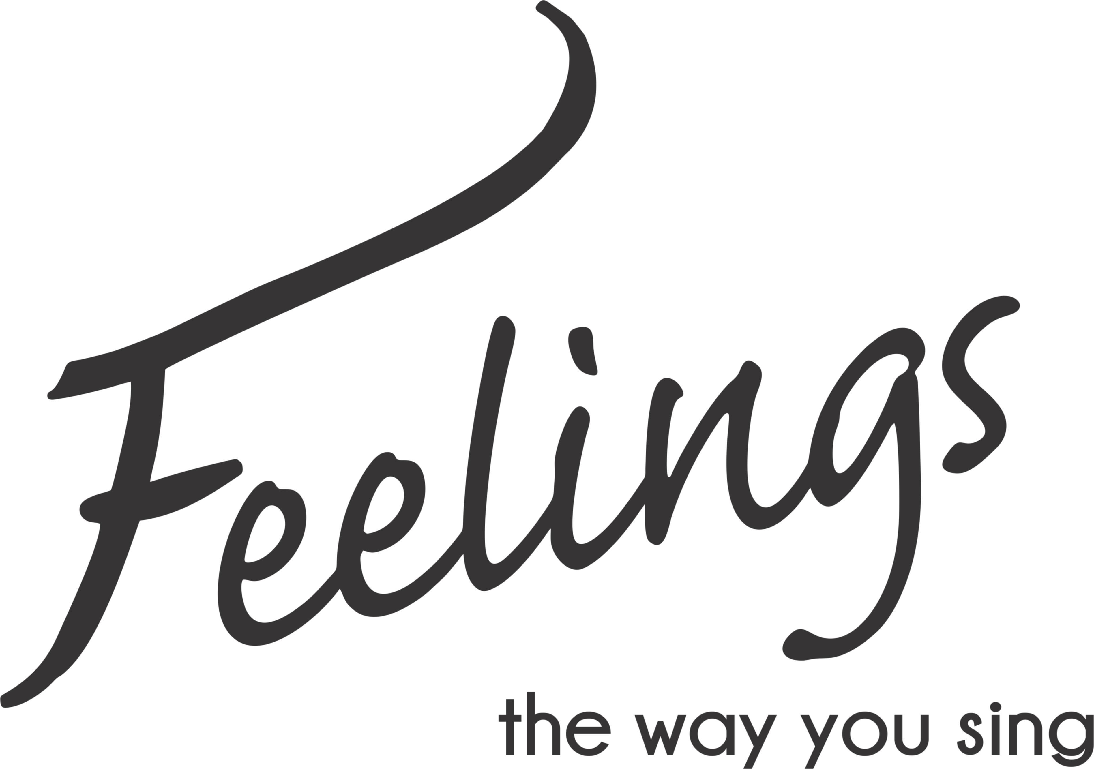 fellings logo